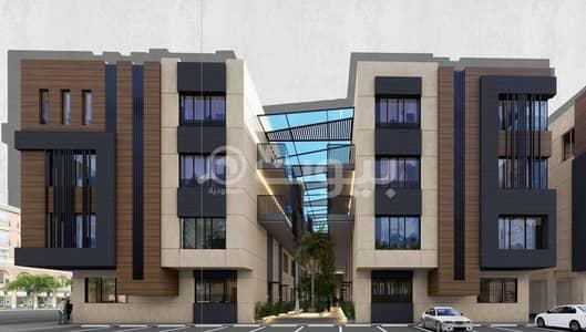 فلیٹ 3 غرف نوم للبيع في الرياض، منطقة الرياض - شقة 179م2 للبيع في العارض، شمال الرياض