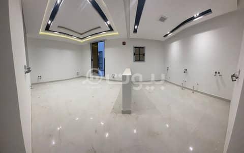 شقة 3 غرف نوم للبيع في الرياض، منطقة الرياض - شقق تمليك بحي العارض، شمال الرياض   مبنى B