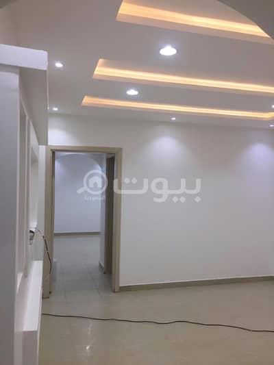 فلیٹ 2 غرفة نوم للبيع في الرياض، منطقة الرياض - شقة للبيع بحي ظهرة لبن، غرب الرياض   143.5م2