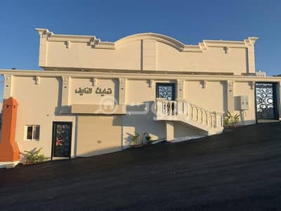 5 Bedroom Floor for Sale in Taif, Western Region - Independent floor for sale in Al Sir South Road, Taif