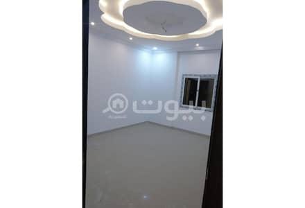 عمارة سكنية  للبيع في جدة، المنطقة الغربية - عمارة سكنية بالقرب من مركز صحي للبيع  بحي الريان، شمال جدة