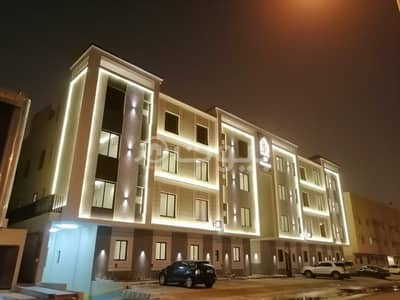 شقة مفروشة للبيع في حي الملقا، شمال الرياض