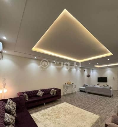 شقة 4 غرف نوم للبيع في الرياض، منطقة الرياض - شقة للبيع في ظهرة لبن، غرب الرياض