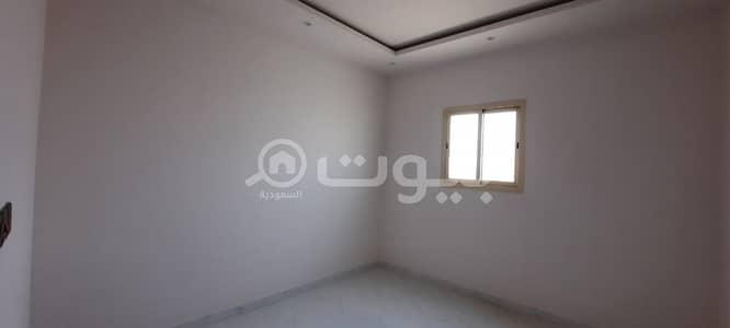 شقة فاخرة للبيع في ظهرة لبن، غرب الرياض