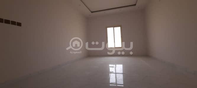 شقة   139 م2   فاخرة للبيع بحي ظهرة لبن، غرب الرياض