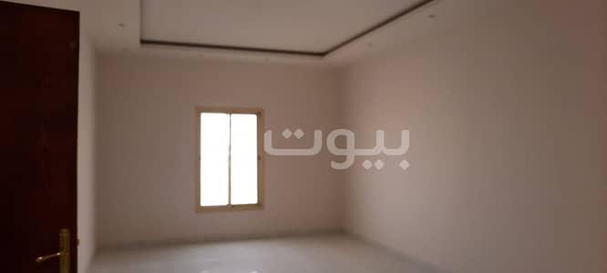 شقة 3 غرف نوم للبيع في الرياض، منطقة الرياض - شقة فاخرة للبيع بحي ظهرة لبن، غرب الرياض