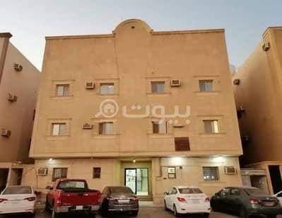1 Bedroom Apartment for Rent in Riyadh, Riyadh Region - Apartment for rent in Al Munsiyah, East Riyadh