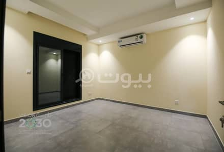 1 Bedroom Apartment for Rent in Jeddah, Western Region - Prestigious furnished apartment for rent in Al Rowais, North of Jeddah