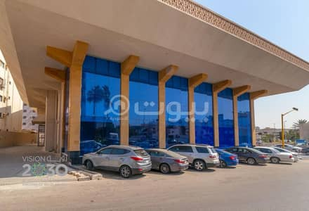 Fully furnished Apartment in Al Hamraa, central Jeddah