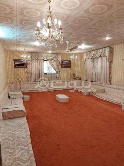 قصر 5 غرف نوم للايجار في الرياض، منطقة الرياض - قصر للإيجار في حي العريجاء الغربية، غرب الرياض