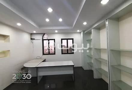 Office for Rent in Jeddah, Western Region - Office For Rent In Al Andalus, North Jeddah