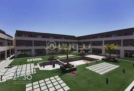 Lavish Villas in Close to the sea for rent in Obhur Al Janoubiyah, North Jeddah