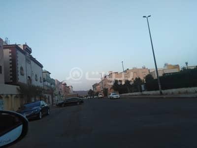 عمارة سكنية 11 غرف نوم للبيع في المدينة المنورة، منطقة المدينة - عمارة سكنية | 400م2 للبيع في الجرف، المدينة المنورة