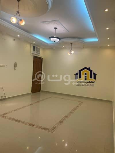 شقة 5 غرف نوم للايجار في مكة، المنطقة الغربية - للإيجار شقة | 5 غرف بالعوالي، مكة المكرمة