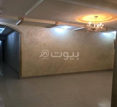 عمارة سكنية 5 غرف نوم للبيع في جدة، المنطقة الغربية - عمارة سكنية للبيع في المنار، شمال جدة