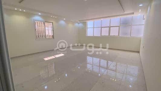 5 Bedroom Villa for Sale in Abha, Aseer Region - Villa for sale in Al Mahalah, Abha | 400 sqm