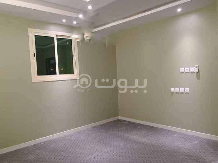 شقة للبيع في ظهرة لبن، غرب الرياض