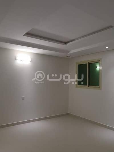 شقة 3 غرف نوم للبيع في الرياض، منطقة الرياض - شقة للبيع بظهرة لبن، غرب الرياض