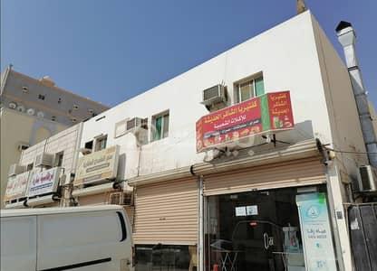 سكن عمال  للايجار في جدة، المنطقة الغربية - غرف عزاب للإيجار في النزهة، شمال جدة