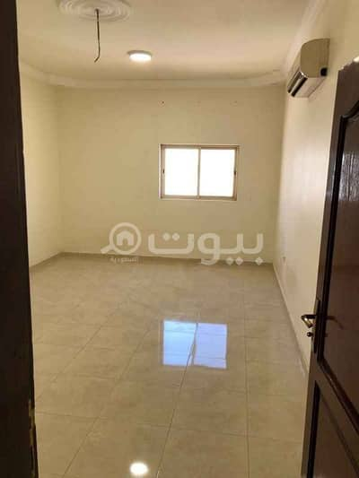 3 Bedroom Flat for Rent in Madina, Al Madinah Region - Singles apartment for rent in Musa Bin Al-Sayeb Street in Al Sad District, Madina