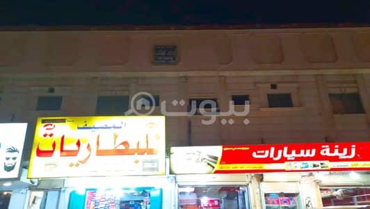 محل تجاري  للايجار في الرياض، منطقة الرياض - محل تجاري للإيجار في المصيف، شمال الرياض