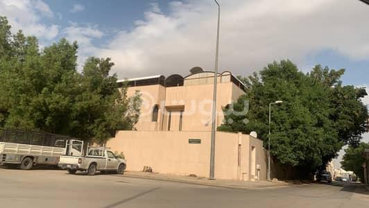 فیلا 4 غرف نوم للبيع في الرياض، منطقة الرياض - فيلا |  730م2 للبيع بالمصيف، شمال الرياض