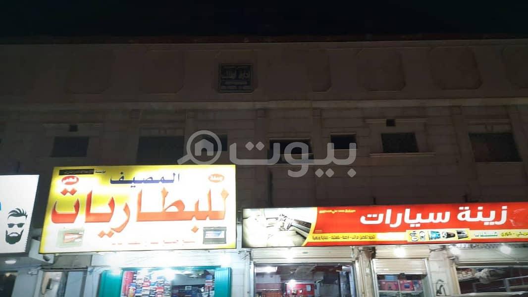 شقة   3 غرف للإيجار بحي المصيف، شمال الرياض