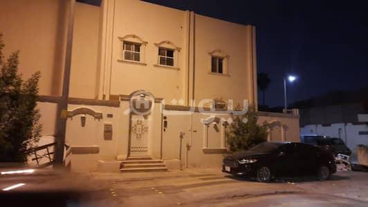 فیلا 4 غرف نوم للبيع في الرياض، منطقة الرياض - فيلا | 500م2 للبيع بحي المصيف، شمال الرياض