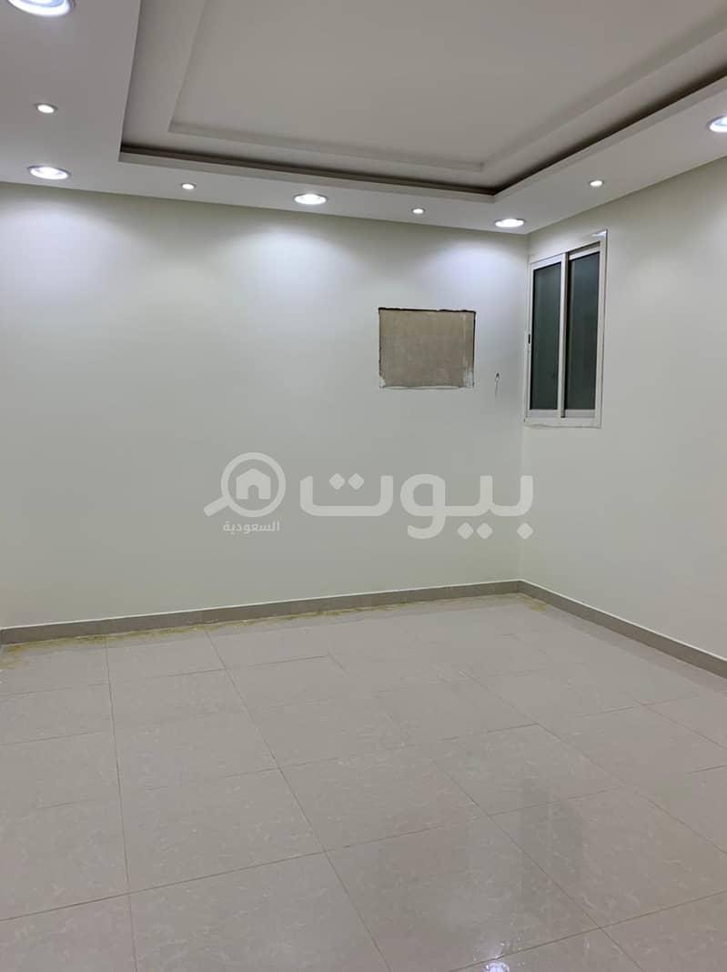 شقة   125م2 للبيع في ظهرة لبن، غرب الرياض
