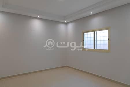 استوديو  للبيع في الرياض، منطقة الرياض - شقة للبيع في حي الملقا، شمال الرياض