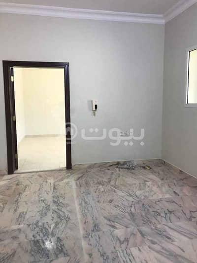 5 Bedroom Floor for Rent in Riyadh, Riyadh Region - Floor For Rent In Al Olaya, North Riyadh