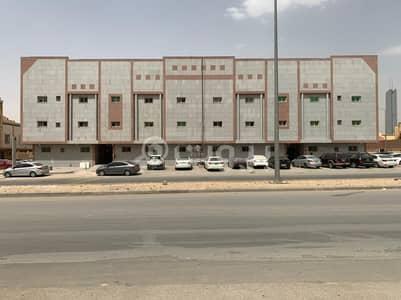 شقة 4 غرف نوم للايجار في الرياض، منطقة الرياض - شقة للإيجار بحي الملقا، شمال الرياض | 4 غرف