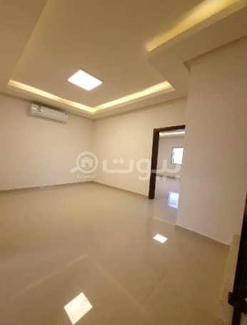 فیلا 6 غرف نوم للايجار في الرياض، منطقة الرياض - فيلا   300م2 للايجار بحي الملقا، شمال الرياض