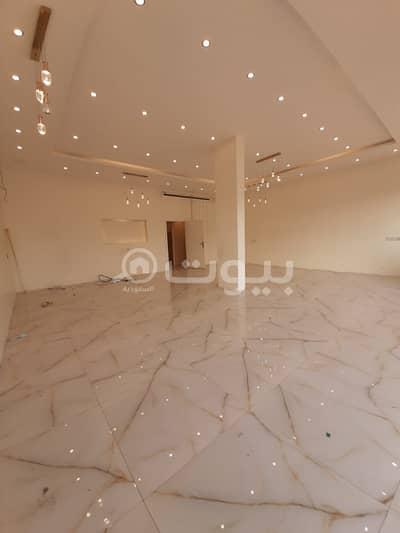 صالة عرض  للايجار في الرياض، منطقة الرياض - معرض | 64م2 للإيجار في المصيف، شمال الرياض