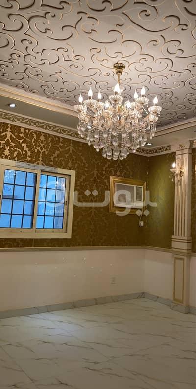 شقة فندقية 4 غرف نوم للبيع في جدة، المنطقة الغربية - شقة فندقية للبيع في المنار، شمال جدة