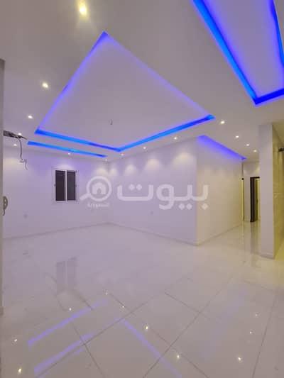 5 Bedroom Apartment for Sale in Jeddah, Western Region - Luxury Apartments For Sale Al Faisaliyah, North Jeddah