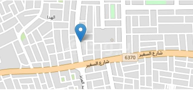 Shop for Rent in Unayzah, Al Qassim Region - Shop | 200 SQM for rent in Al Ashrafiyyah, Unayzah