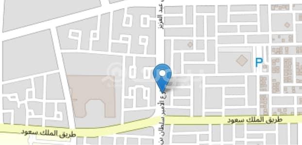 Shop for Rent in Unayzah, Al Qassim Region - Shop for rent in Al Qadisiyyah, Unayzah