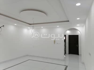 فلیٹ 5 غرف نوم للبيع في جدة، المنطقة الغربية - شقق للتمليك في مخطط التيسير، شمال جدة | 5 غرف