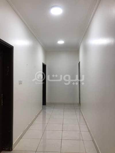 2 Bedroom Apartment for Rent in Rafha, Northern Borders Region - Apartment for rent in Al Jumayma district, Rafha