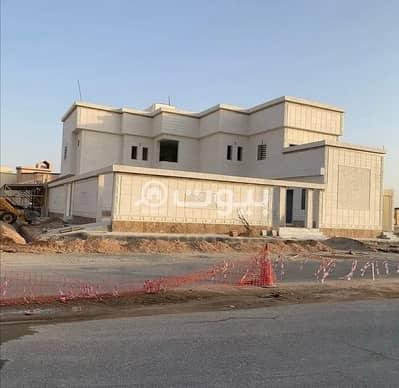 5 Bedroom Villa for Sale in Hafar Al Batin, Eastern Region - Villa   5 BDR for sale in Al Muruj, Hafar Al Batin