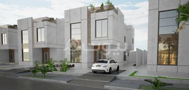 5 Bedroom Villa for Sale in Al Khobar, Eastern Region - Villa 5 BR for sale in Qurtoba, Al Khobar