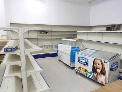 Shop for Rent in Madina, Al Madinah Region - Shop for rent in Al Salam, Madina