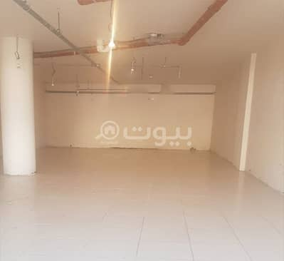 Shop for Rent in Madina, Al Madinah Region - Shop for rent in Al Barakah, Madina