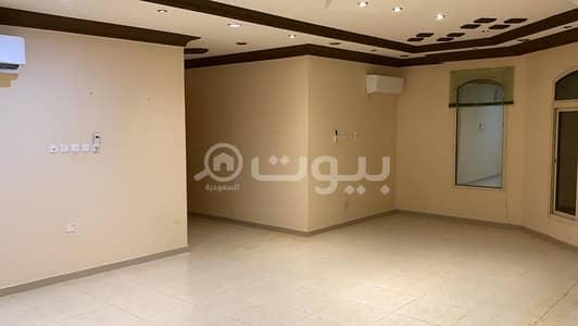 6 Bedroom Villa for Rent in Dammam, Eastern Region - Villa for rent in Al nuzhah district, dammam