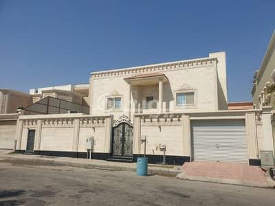 5 Bedroom Villa for Sale in Dhahran, Eastern Region - For Sale Villa In Al Jamiah, Dhahran