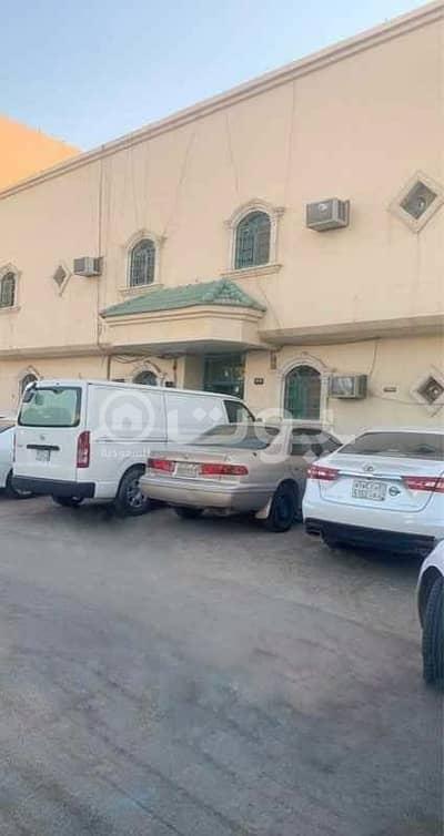 شقة 1 غرفة نوم للايجار في الرياض، منطقة الرياض - شقة للايجار في حي المصيف، شمال الرياض