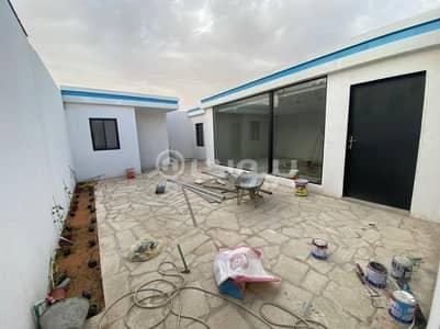 استراحة 1 غرفة نوم للايجار في الرياض، منطقة الرياض - استراحات عزاب جديدة للإيجار في النرجس، شمال الرياض