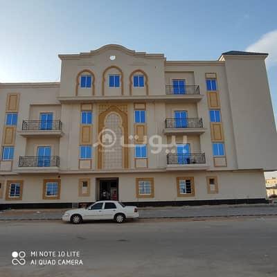 استوديو  للبيع في الرياض، منطقة الرياض - شقق للبيع في القادسية، شرق الرياض