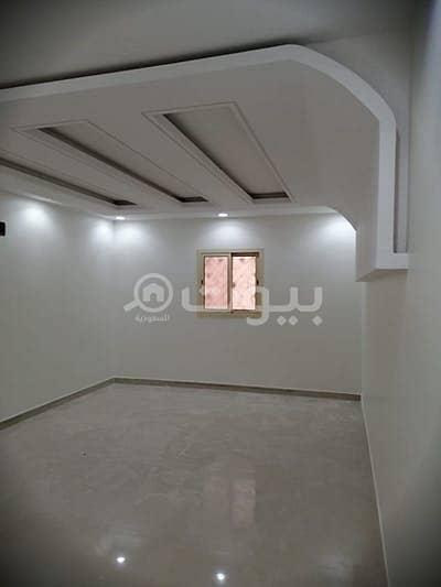 شقة للبيع في قرطبة، شرق الرياض